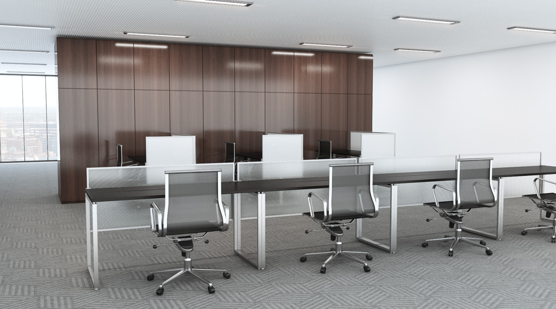 Obex Office Furniture In San Diego Cubicles Office