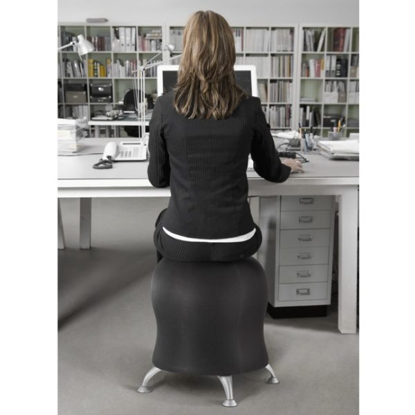 Safco - Speciality Seating