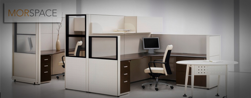 Office Furniture Blog Cubicles Office Environments