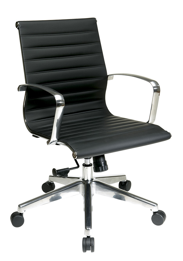 OSP Conference Chairs